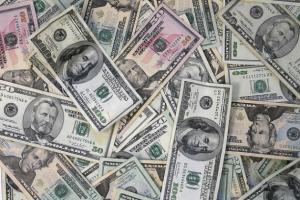 money (1)