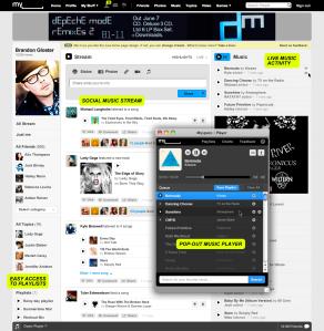 Myspace UHP.6-21-11