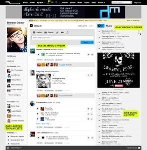 Myspace UHPv2.6-21-11
