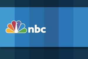nbc ipad thumb