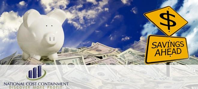 GroupPrice savings ahead