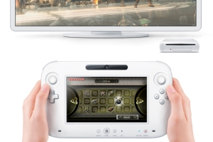 nintendo-wii-u-feature