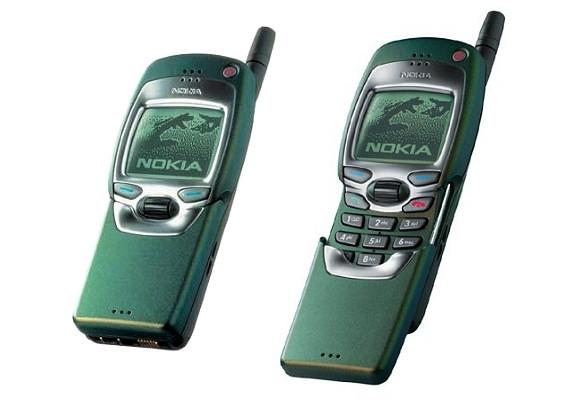 Nokia-7110-02