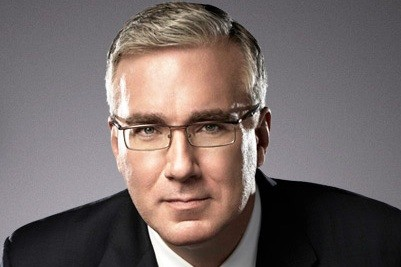 olbermann feature image