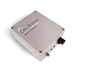 On-RampWireless