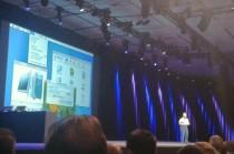 Phil Schiller - WWDC 2011 OS X Lion