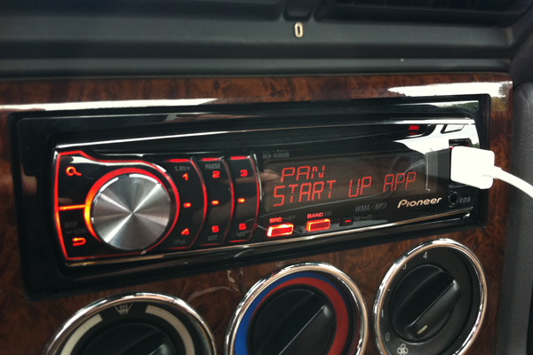 pioneer-car-stero