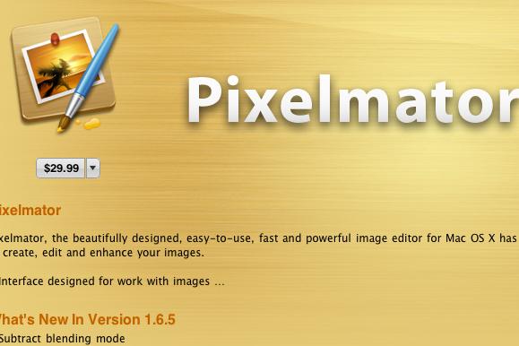 pixelmator-mac-app-store