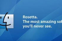 rosetta-feature