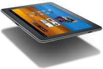 samsung-galaxy-tab-101-featured
