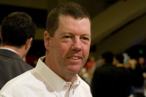 scottmcnealy feature