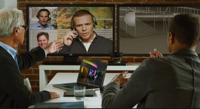 screen-shot-2010-11-17-at-15-23-22