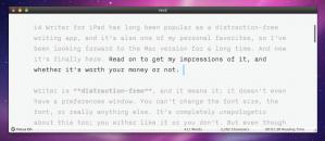 writer-mac-header