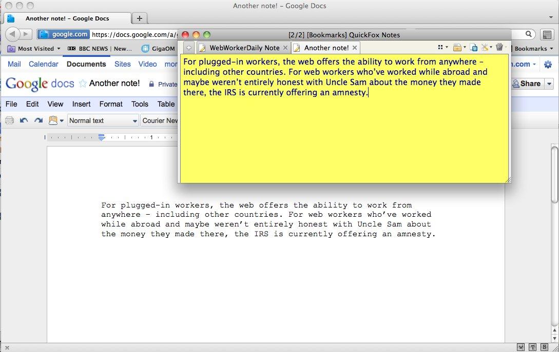 Screen shot 2011-06-03 at 16.34.40