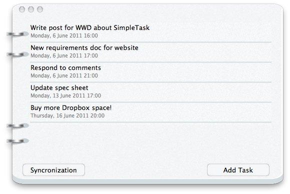 Screen shot 2011-06-06 at 15.31.24