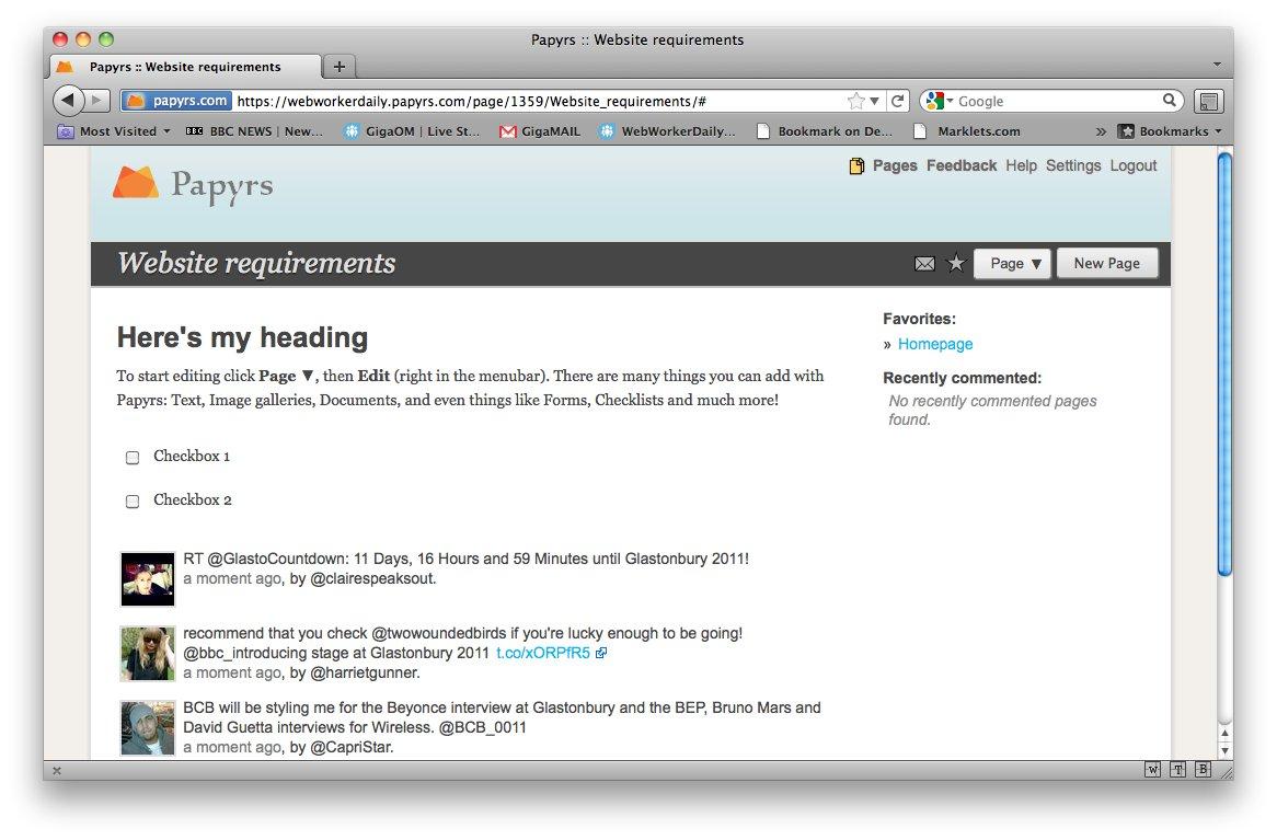 Screen shot 2011-06-10 at 15.50.51