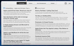 Screen shot 2011-06-11 at 10.25.45 PM