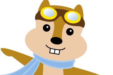 hipmunk feature