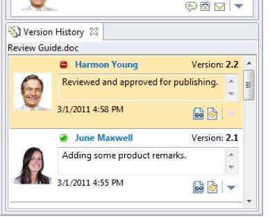 Screen shot 2011-06-28 at 10.37.39
