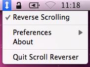 reverse_scroll