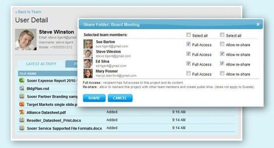 Screen shot 2011-06-29 at 11.25.17