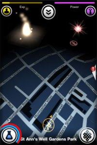 Shadow Cities screengrab