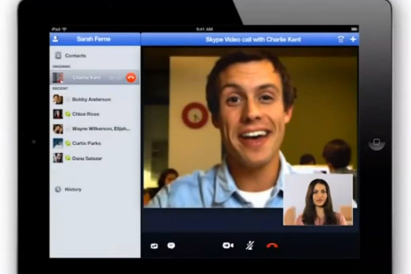 skype-ipad-feature