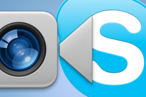 skype-vs-facetime