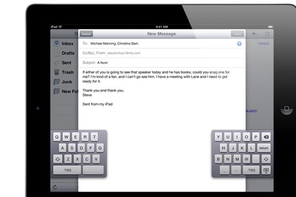 split-keyboard-ipad