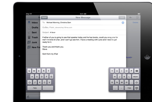 split-keyboard-ipad
