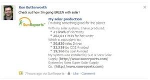 SunReportsFacebook