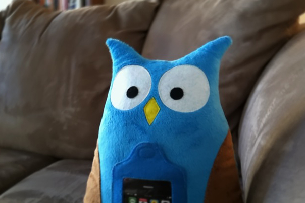 swoop-owl-feature