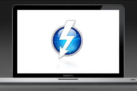 thunderbolt-macbookpro