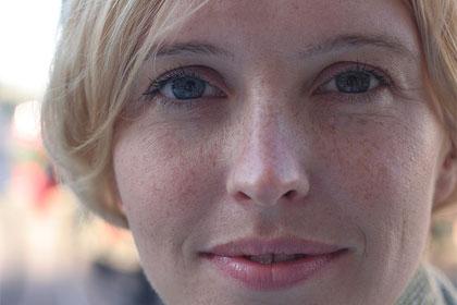 Ulla Engestrom, CC licensed by Flickr user Nadya