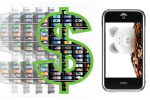 Ultimate-List-of-Top-5-Best-Free-Money-Saving-iPhone-Apps