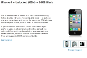 unlocked-iphone-4