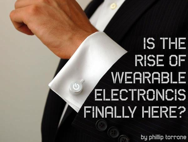 wearableelectronics1