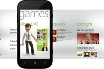 windows-phone-7-mango-games