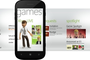 windows-phone-7-mango-games