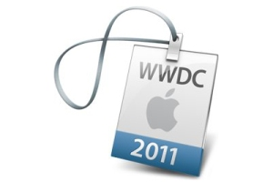 wwdc-attendee-badge