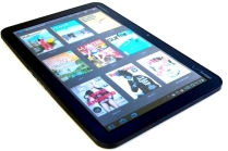 zinio-tablet