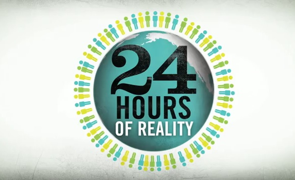 24hoursofreality