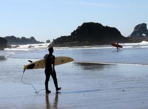 372874_surfer_guy