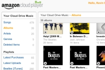 amazon-cloud-player-featured