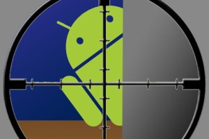 android_crosshairs_games