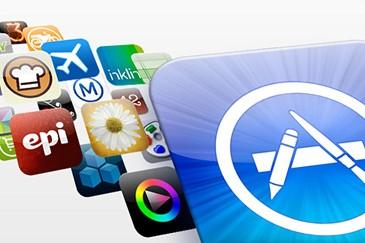 Apple-10BillionDownloads-Jan-2011
