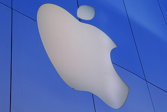 apple-logo (1)