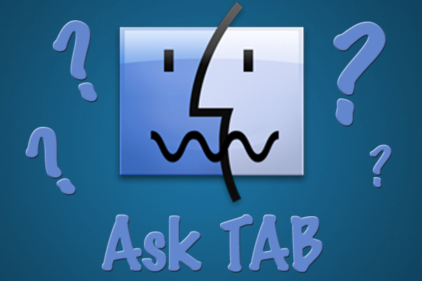 Ask TAB Thumbnail