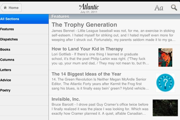 Atlantic-Kindle-iOS-feature