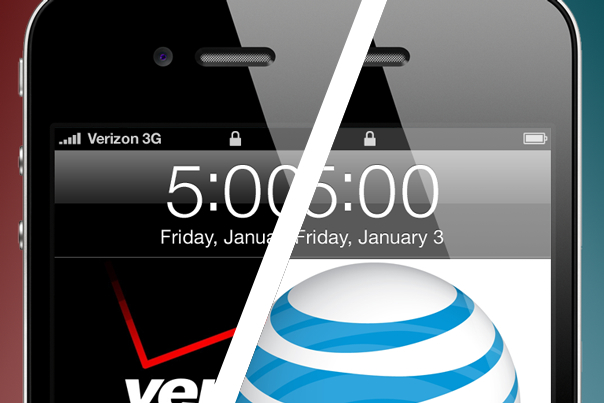 att-verizon-iphone